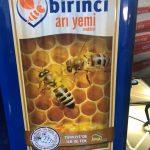 konya şeker birinci arı yemi 12 kg