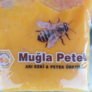 muğla arı keki 3