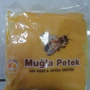 muğla arı keki 7