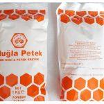 muğla petek fondan şeker arı keki 4