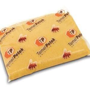 temel petek arı keki 1