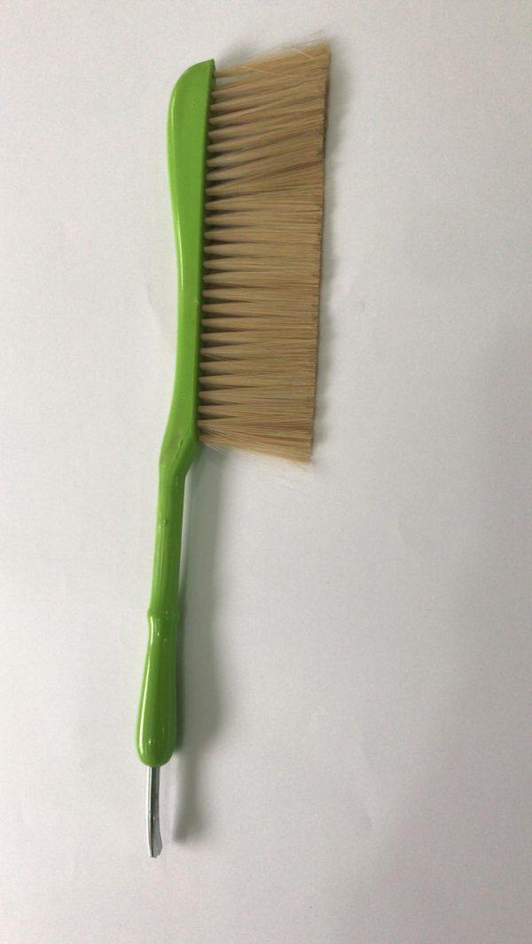 Çok Amaçlı Fırça