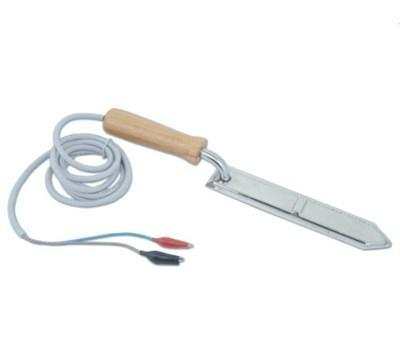 Elektrikli Bal Bıçağı