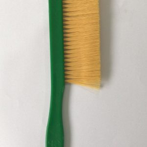 Plastik Saplı Fırça