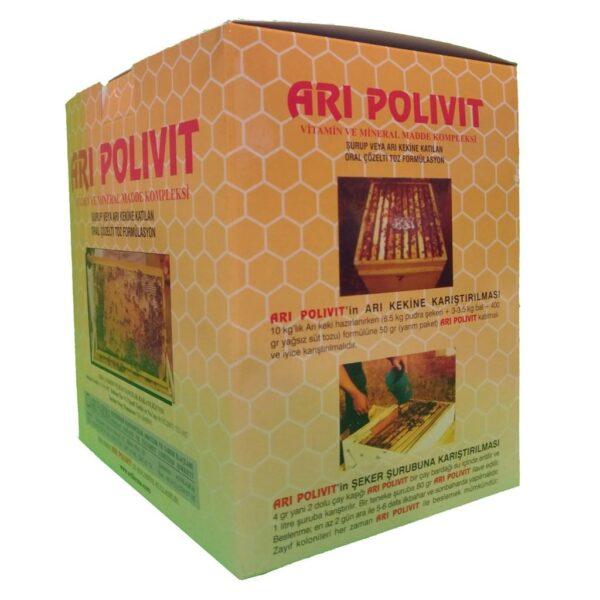Arı Polivit