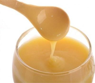 Arı Sütü 100 gr