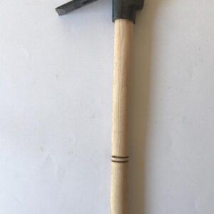 Arıcı Keseri