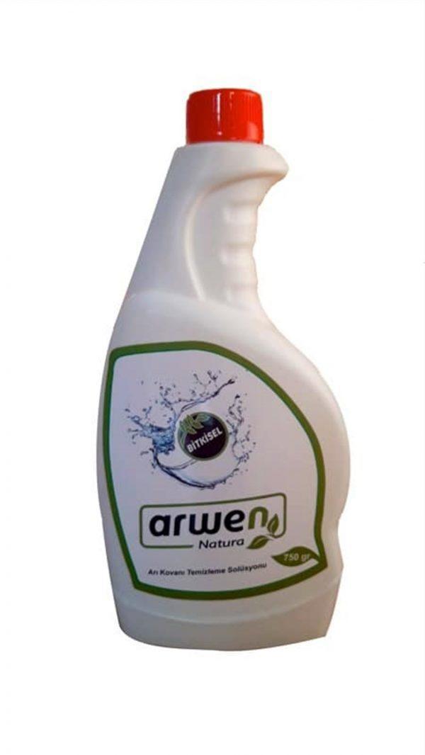 Arwen Nature Fısfıs