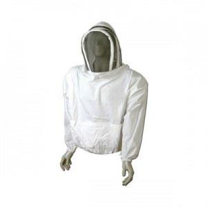 Astronot Maske