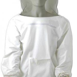 Battal Maske