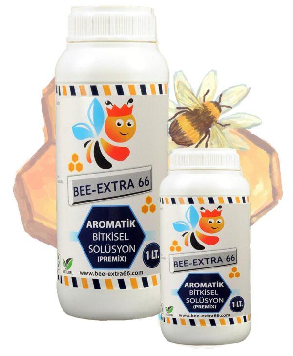 Bee-Extra 66 1 Lt