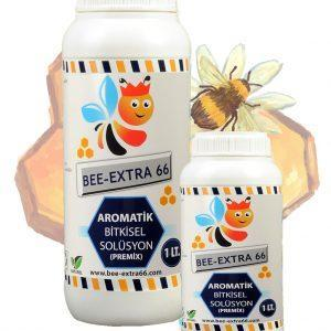 Bee-Extra 66 250 ml