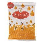 Beeagra 1 Adet 100 gr