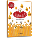 beeagra (oral çözelti tozu) 2