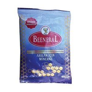 Beeneral 1 Adet 100 gr