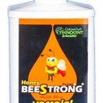 Beestrong Varrojel 500 ml