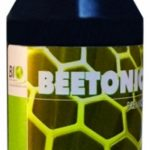 BeeTonic 250 ml