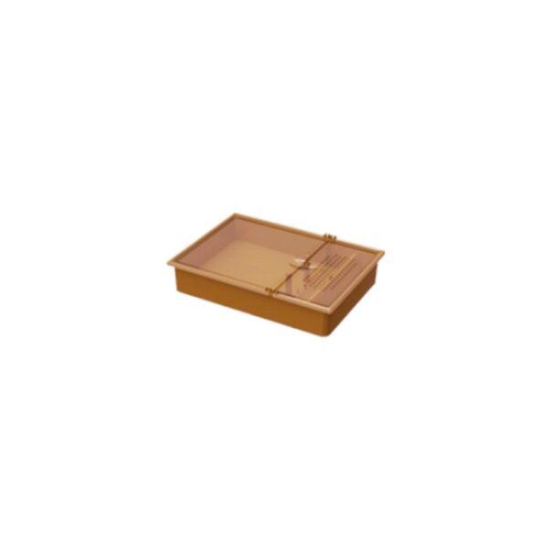 Kutu Yemlik