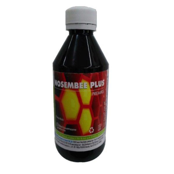 Nosembee Plus 500 ml