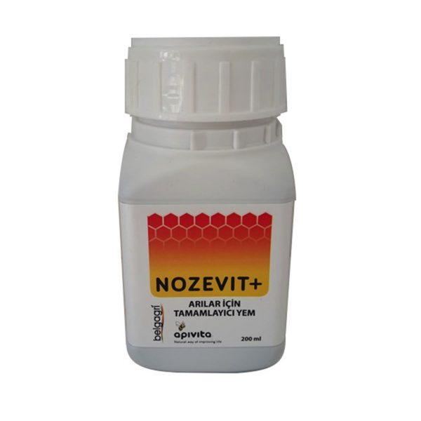 Nozevit 200 ml