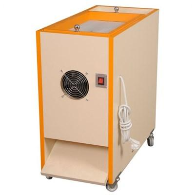 Polen Temizleme Makinası