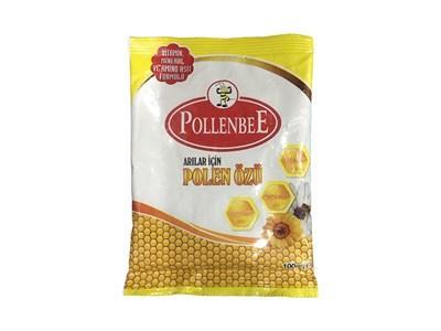 Pollen Bee 1 adet 100 gr