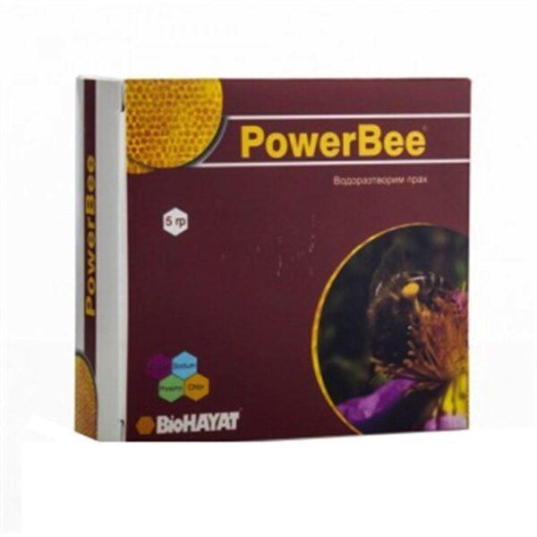 Power Bee
