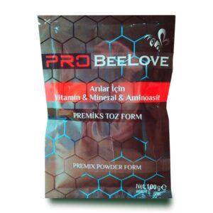 Pro Bee Love