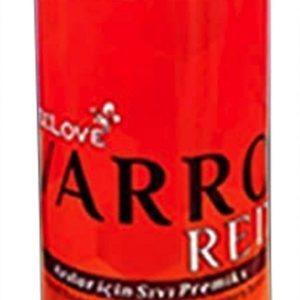 Varro Red 250 ml