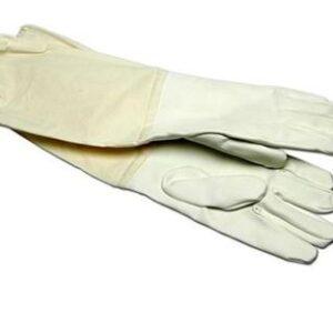 vinlex eldiven