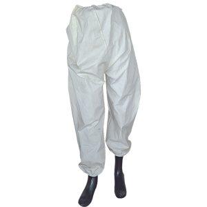 Arıcı Pantolonu