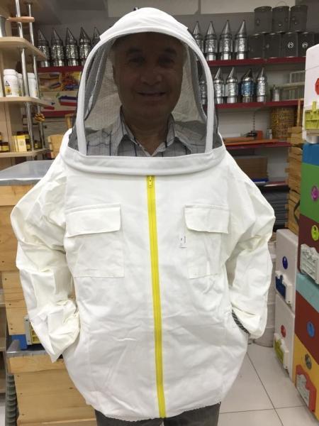Astronot (Uzay) Maske
