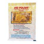 arı polivit 100 gr