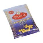 beeneral (arılar için mineral) 100 gr