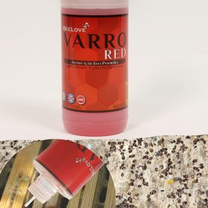 Varro Red (1 Litre)