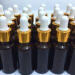 sıvı propolis 20 ml