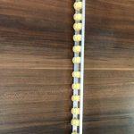 Alüminyum Yumurtalık Rayı 41 cm 2