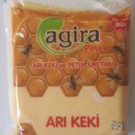 agira arı keki 3