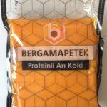 bergarama petek proteinli arı keki 1