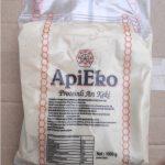 ApiEko Proteinli Arı Keki 3