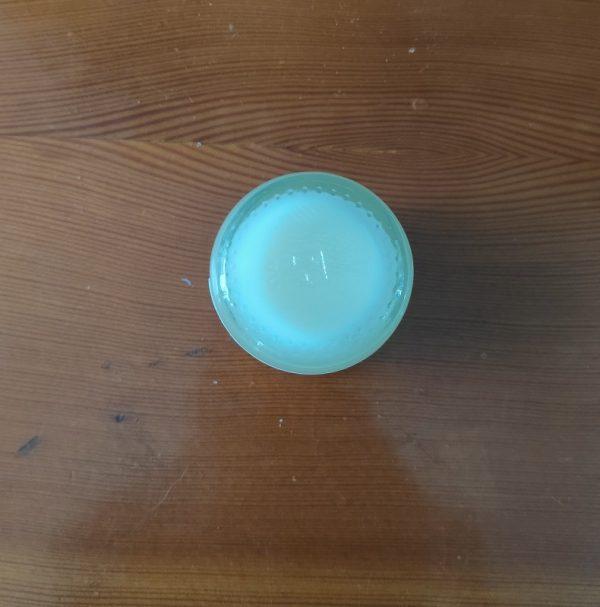 Arı Oğulu Çekme Kremi (Oğul Çek)
