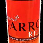 BeeLove VarroRed (250 ml)