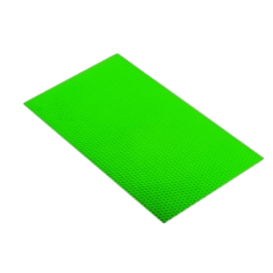 Erkek Arı Gözlü Petek (Plastik)