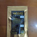 Noselife Kit (Arı Sağlığı Kiti) 2