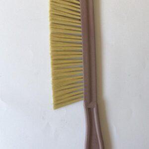 Yamuk Arıcı Fırçası