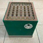 ana arı çiftleştirme kutu katı 2