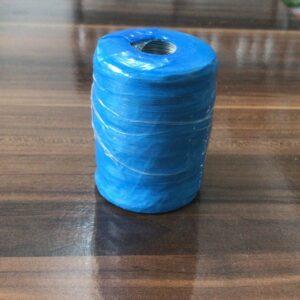 çerçeve teli (yumuşak naylonlu) - 200 gr