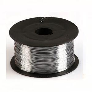 çerçeve teli (makaralı) - 2 kg
