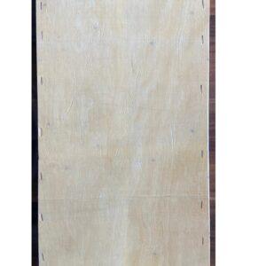 ahşap bölme tahtası (straforlu)