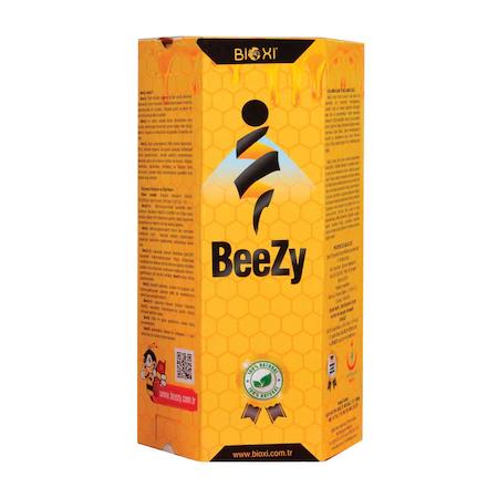 Beezy Arıcılık Bakım Kovan Dezenfektanı